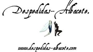 LOGO DESPEDIDAS-ALBACETE
