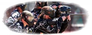 paintball-competicion