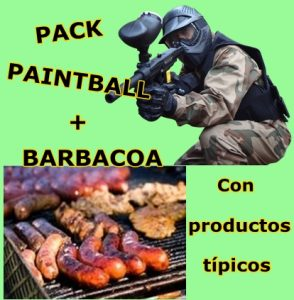 Packs-Mixtos-con-varias-actividades-pack-paintball-barbacoa