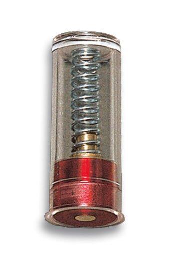 aliviapercutor calibre 12