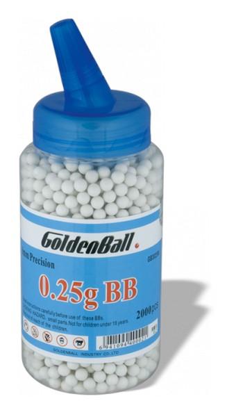 bola goldenbal compacta biberon 2000 uds 020g 1