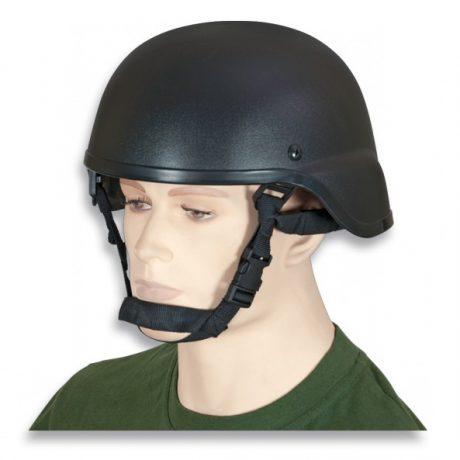 casco-tactico-airsoft