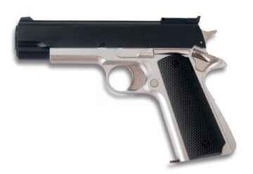 colt 1911 gas hfc 1
