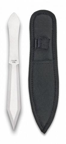 Cuchillo LANZADOR ALBAINOX