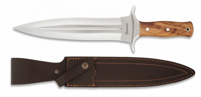cuchillo-rematador-albainox-stamina