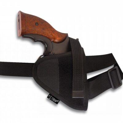 Funda CORDURA Sobaquera Revolver 2″