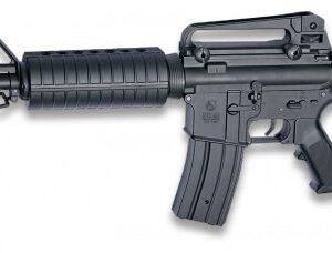 fusil colt m4 a1 muelles