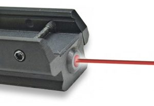 micro laser swiss arms