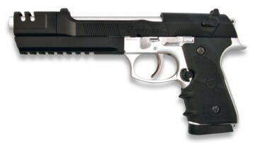 pistola bell eg 706 sas airsoft 1