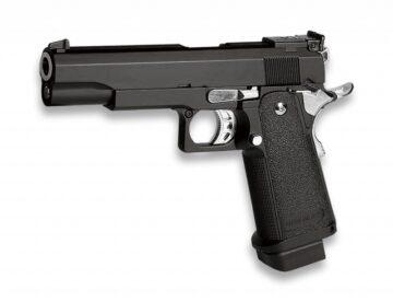 pistola golden eagle hi capa 51