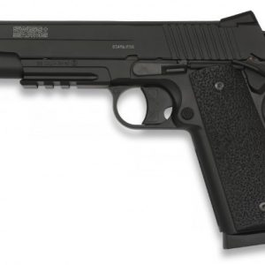 Pistola SWISS ARMS 1911 Co2