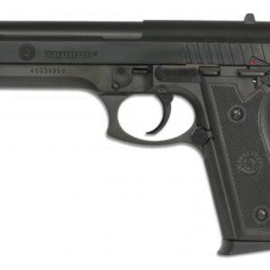 Pistola TAURUS PT92