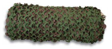 red camosystem camo verde 75 x 24 m