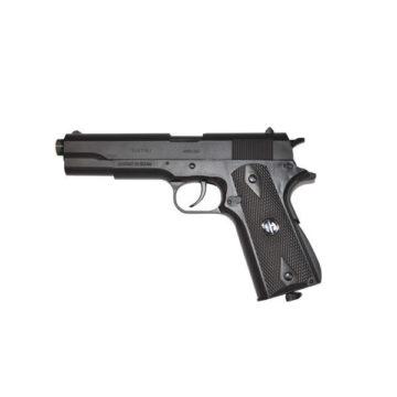 Pistola Parabellum 911 Co2