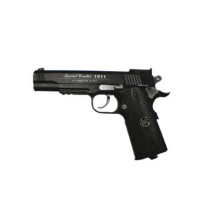 Pistola SPC Compact 1911 Co2