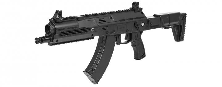 AK-12LT-PREDATOR-FOR-LASERTAG-gun-laser (1)
