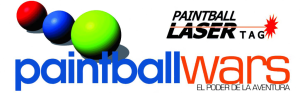 Paintballwars & Airsoftwars