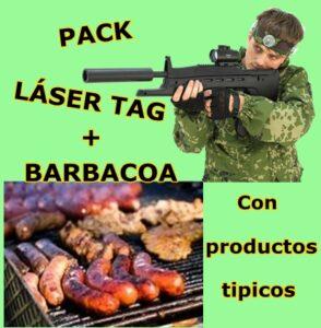 Packs-Mixtos-con-varias-actividades-lasertag-barbacoa