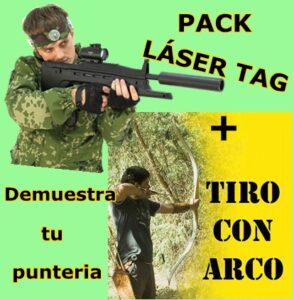 Packs-Mixtos-con-varias-actividades-lasertag-tiroarco