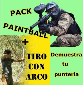 Packs-Mixtos-con-varias-actividades-paintball-tiroconarco